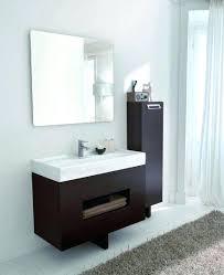 bathroom rh bathroom restoration hardware vanity white childs