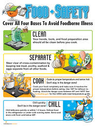 best 25 food safety ideas on pinterest food safety tips food