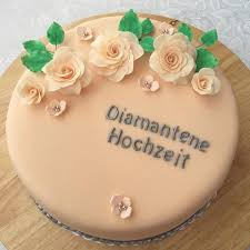 torte hochzeitstag images tagged with anni cakes on instagram
