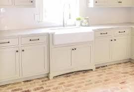 Kitchen Sink Base Cabinet Size Kitchen Furniture Kitchen Sink Base Cabinet Tray Sizes Standard