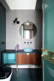 dwell bathroom ideas 400 best bath images on pinterest bathroom ideas bathroom