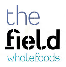whole foods thanksgiving hours open the field wholefoods adelaide food central