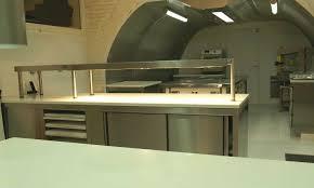 materiel cuisine pas cher ustensiles de cuisine archives meuble de cuisine