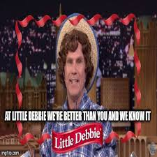 24 funny will ferrell memes the funniest memes