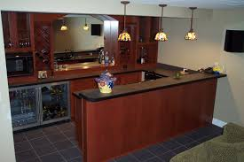 finished basements magnotta builders and remodelers
