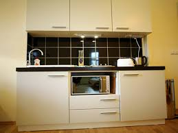 Tiny Apartment Kitchen Ideas Small Kitchen Unit Efficiency Kitchen Units Small Apartment
