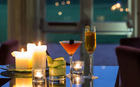 the 10 best cocktails for valentine u0027s day