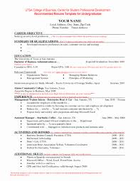 Great Resume Layout Examples Sidemcicek Resume Format For Freshers In Teaching Profession Beautiful Resume