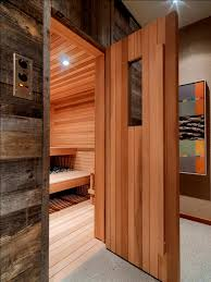 man bathroom decor bathroom design ideas man bathroom accessories