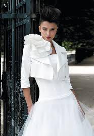 veste mariage veste mariage porter une veste à mon mariage en hiver