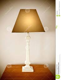 table lamps shabby chic lamp shades ebay full size of