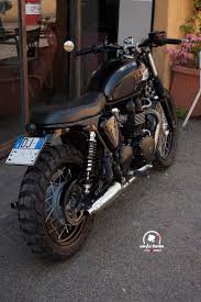 best 25 triumph bonneville t100 ideas on pinterest triumph