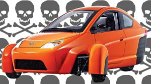 lexus motors wiki six things that could kill elio motors before it even launches
