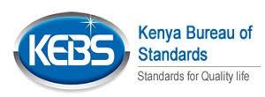 bureau of standards kenya bureau of standards kebs nairobi kenya businesses