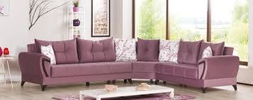 rekor koltuk istanbul turkey armchair armchair set armchair