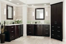 Bathroom Towel Cabinet Bath Cabinet Photo Gallery Rsi Home Products