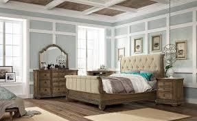 Fairmont Designs Bedroom Set Fairmont Designs Manufacturers