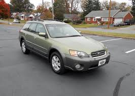 legacy subaru 2005 2005 subaru legacy outback 003 2005 subaru legacy outback 003