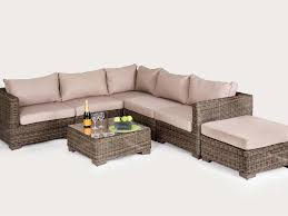Rattan Garden Furniture Clearance Sale Patio 49 Patio Furniture On Sale Rattan Garden Table And