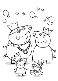 Printable Coloring Pages And Activities Preschool Printable Coloring Pages Free Printable Coloring Pages by Printable Coloring Pages And Activities