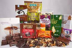 whole foods gift baskets whole foods gift baskets 60 15 shipped chocolate coffee