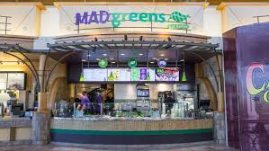 Park Meadows Mall Map Co Park Meadows Dining Hall Mad Greens