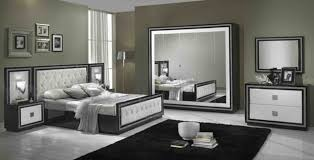 chambre a coucher adulte noir laqué chambres a coucher design kitchen design and home solutions
