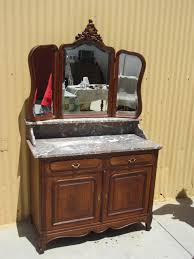 French Louis Bedroom Furniture by Antique Dresser Louis Xv Antique Bedroom Furniture Commode