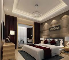 1 Gaj In Sq Feet Home Design 100 Gaj House Front Elevation 13 X 50 East Facing