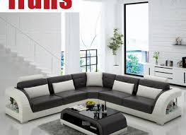 L Shape Sofa Set Designs Sectional Furniture L Shape 2016 Latest Sofa Design Living Room