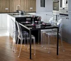 chairs for kitchen island kitchen graceful kitchen island table with chairs kitchen island