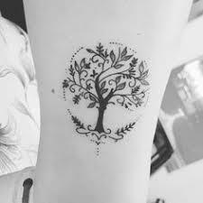 family tree tattoos family tree tattoos pinteres