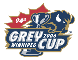 thanksgiving date 2006 94th grey cup wikipedia