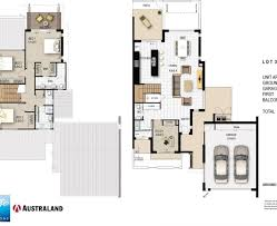 architectural design plans lovely ideas architectural house plans fabulous 3d architectural