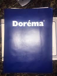 Porch Caravan Awnings For Sale Doréma Vitesse Xl Blue Fibertech Porch Caravan Awning In Airdrie