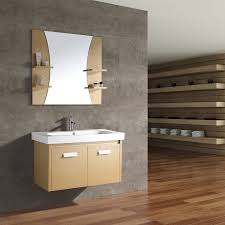 Bathroom Cabinet With Laundry Bin by Linen Cabinet With Hamper Best Home Furniture Decoration