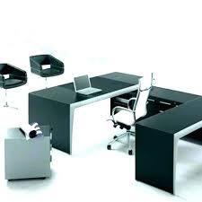 materiel de bureau professionnel bureau professionnel pas cher bureau bureau sign bureau pro bureau