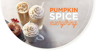halloween usa locations mi krispy kreme doughnuts coffee sundaes shakes u0026 drinks