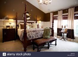 Small Bedroom Size In Meters Minimum Room Size For King Bed Small Bathroom Floor Plans Master
