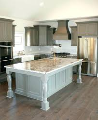 kitchen islands with seating for 6 large kitchen island with seating view in gallery big kitchen island