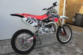 4 stroke motocross bikes 2015 honda 2 strokes moto related motocross forums message