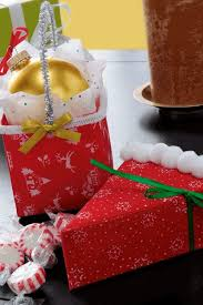 136 best gift wrapping ideas images on gift wrapping