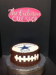 grooms cake grooms cakes exclusive cake shop
