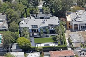 celebrity home gyms 11 of the most extravagant celebrity homes page 3 of 6