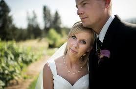 spokane wedding photographers alan beacon hill wedding spokane wedding photographer