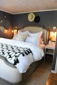 Mirrored Bedroom Furniture Target The Target Mirror That Looks Good Everywhere Nesting With Grace