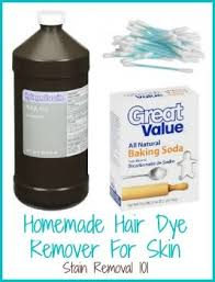 how to get splat hair dye out of hair best 25 splat hair dye ideas on pinterest splat purple hair dye