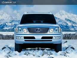 lexus lx wallpaper wallpaper lexus wallpapers
