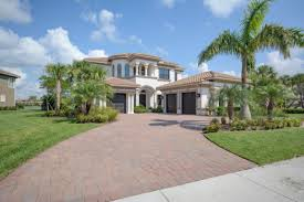 Windermere Luxury Homes by Featured Listings Kim Mclay