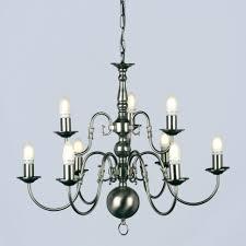 chandeliers at ikea chandeliers design wonderful plug in chandelier ikea and